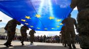 Shaping Europe's response to defence challenges