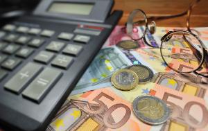 Vote on the EU budget discharge ©BELGA/BELPRESS/P.Clement