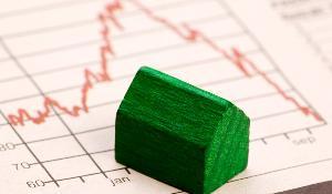 House mortgage concept image © BELGA_EASYFOTOSTOCK
