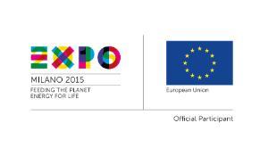 EU_EXPO_Official Participant RGB.JPG