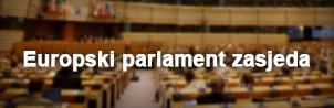 plenary_brussels_HR