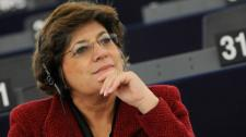 Taxpayers' money would be better spent if Member States developed and used their defence capabilities in collaboration with each other, argues Ana Gomes.