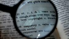 Modernising copyright laws across Europe is like solving a riddle, when so many of us are no longer only consumers but also creators, editors, publishers and, possibly, criminals.