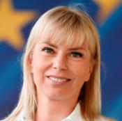 committee meeting with Commissioner Bienkowska