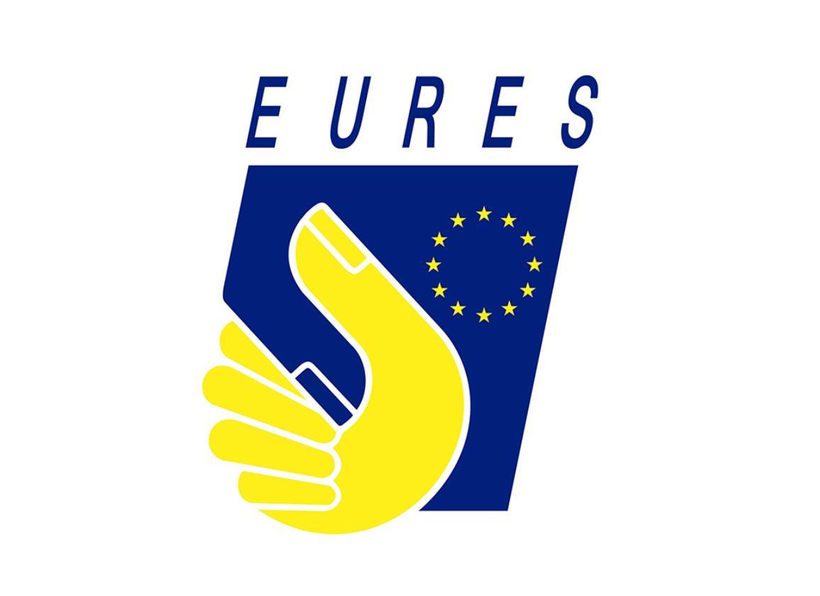 EURES Logo_sml