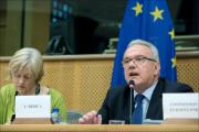 Structured dialogue on the Commission work programme - DEVE Discussion with Neven Mimica, Commissioner for International Cooperation and Development