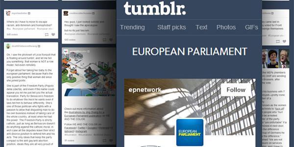 Tumblr_EP Media Network