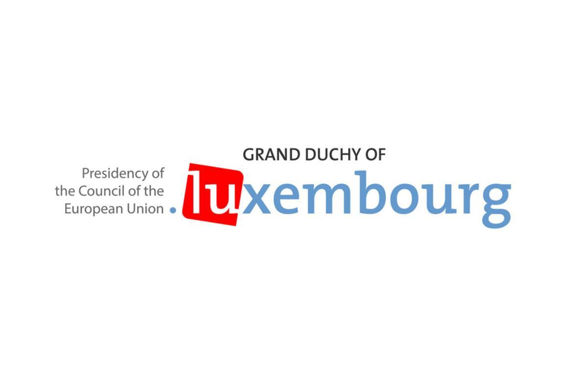 luxemburgi ülésen oldalak