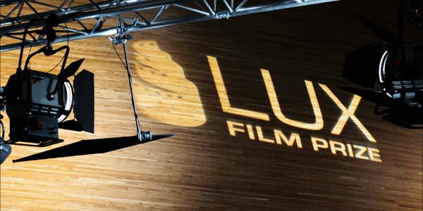 INTRO: Lux Film Prize TOP STORY