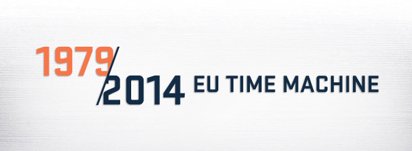 European Union time machine