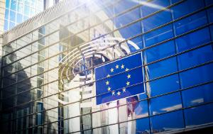 Fast-moving events in Greece for MEPs to grapple with, but also the management of migrants, passenger name record and the end of roaming charges - finally.