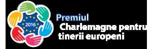 Charlemagne 2015