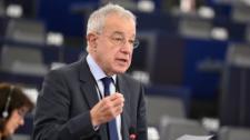 """Vídeo: Resoluciones fiscales, """"la honestidad se está poniendo de moda"""""""