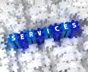 Trade in Services Agreement (TiSA)