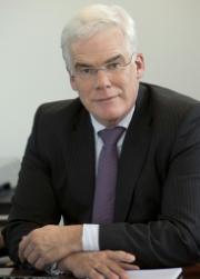 EIB Vice President