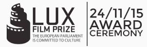 lux_prize_award