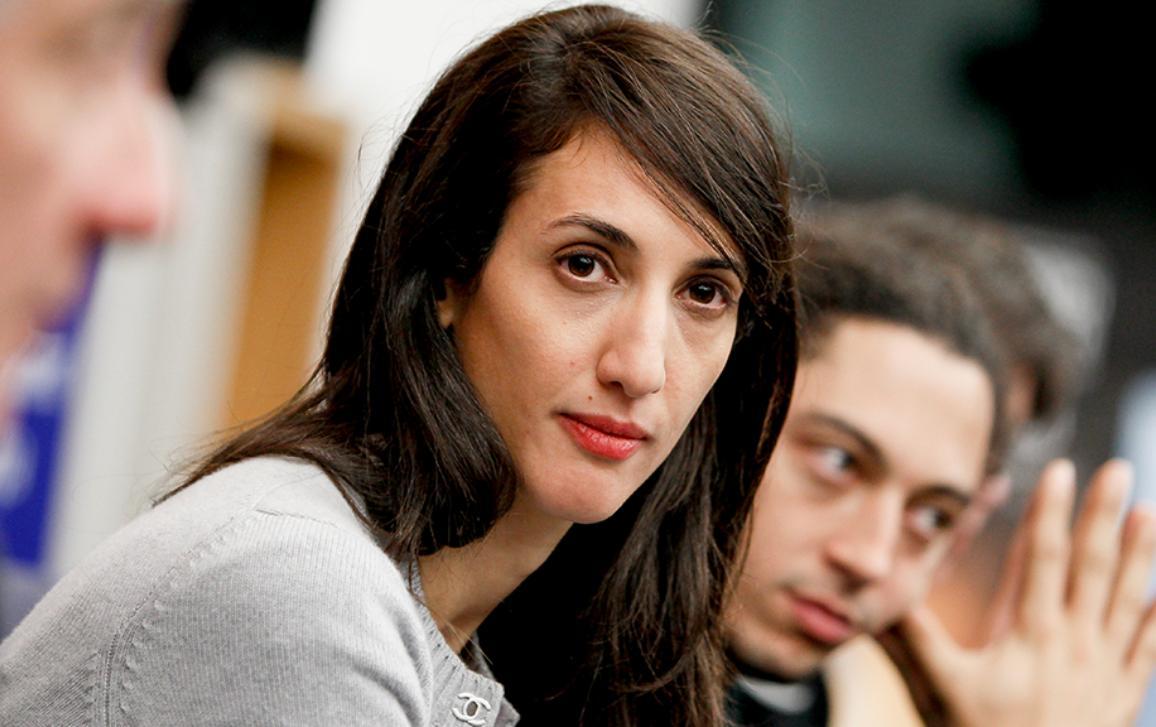Pet močnih deklet filma 'Mustang' je osvojilo poslance Evropskega parlamenta. Mlada turško-francoska režiserka je z EuroparlTV govorila o močnem sporočilu filma.