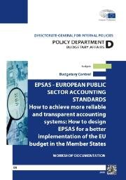 EPSAS study