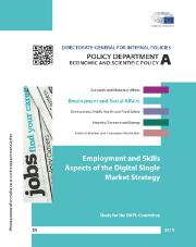 Employment and Skills Aspects of the Digital Single Market Strategy.jpg