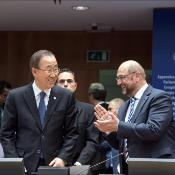 04_may_Ban Ki-moon.jpg