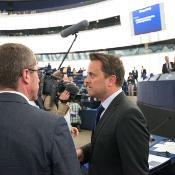 05-July_Xavier Bettel_Luxembourg.jpg