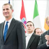 08-_Oct_King Felipe of Spain.jpg