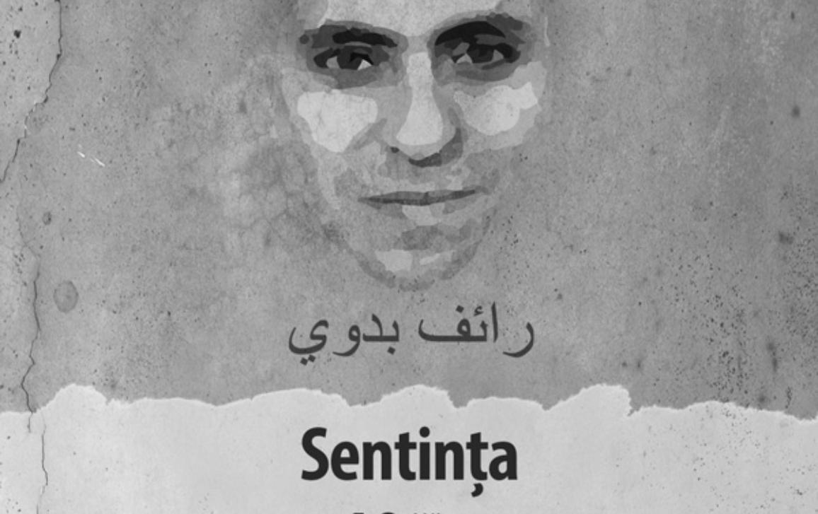 Infografic: Premiul Sahatov 2015 acordat lui Raif Badawi.
