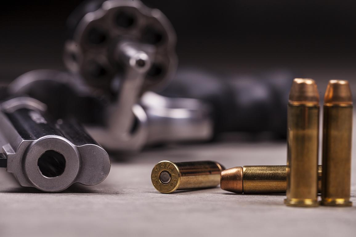 Arm export controls  ©AP Images/ European Union-EP