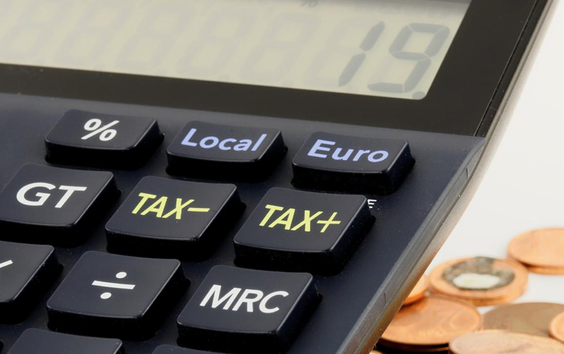 MEPs draw up proposals for clearer and more coordinated tax rules (15/12/2015)