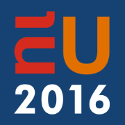 EU Presidency 2016, The Netherlands