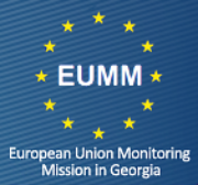 logo_European Union Monitoring Mission in Georgia