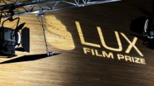 The LUX Prize raises the profile of European films that carry powerful, realistic messages on social and political issues, and makes them available in all official languages.