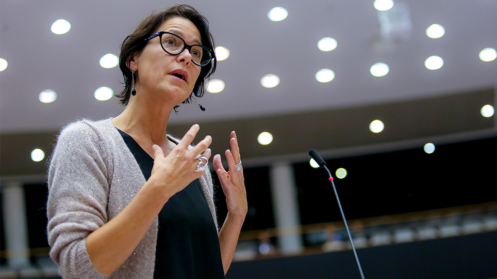 MEPs will inspect European regulators' track record on emissions testing in hopes of restoring angry consumers' trust.