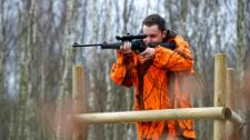 MEPs look to strike the balance between preventing terrorist access to firearms and the rights of collectors and hunters.
