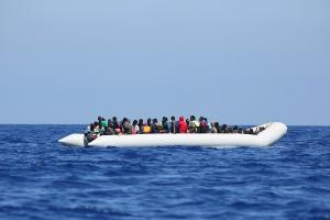 ©European Union/Frontex