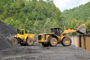 environment, mining