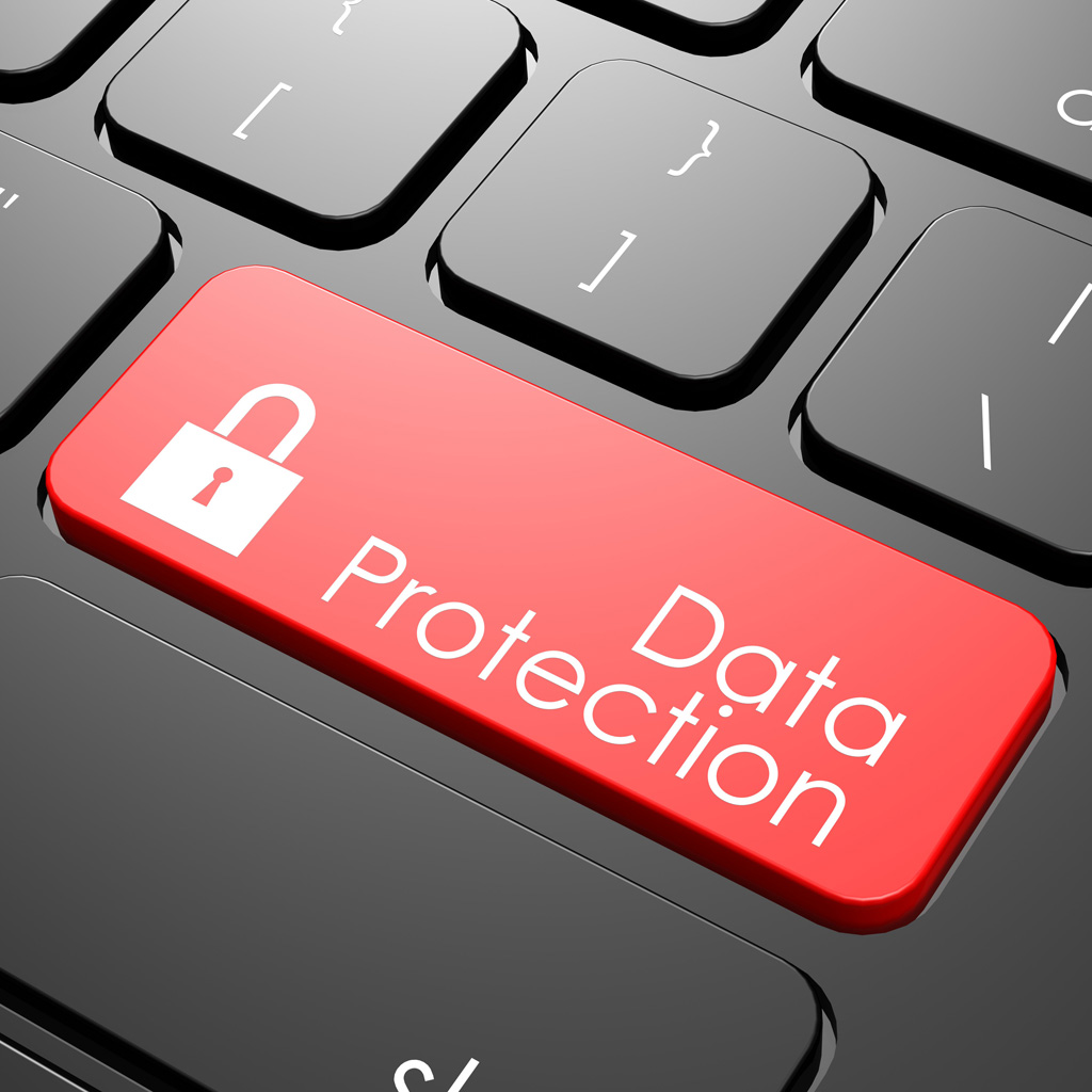 Data protection reform   Parliament approves new rules fit for the     European Parliament   Europa eu