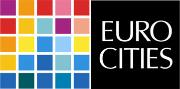 EUROCITIES - logo