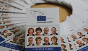 Latvijas eiroparlamentārieši: Kā risināt migrācijas krīzi?