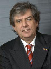 AGRI Cees Veerman