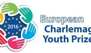 EN-EU-CharlemagneYouthPrize