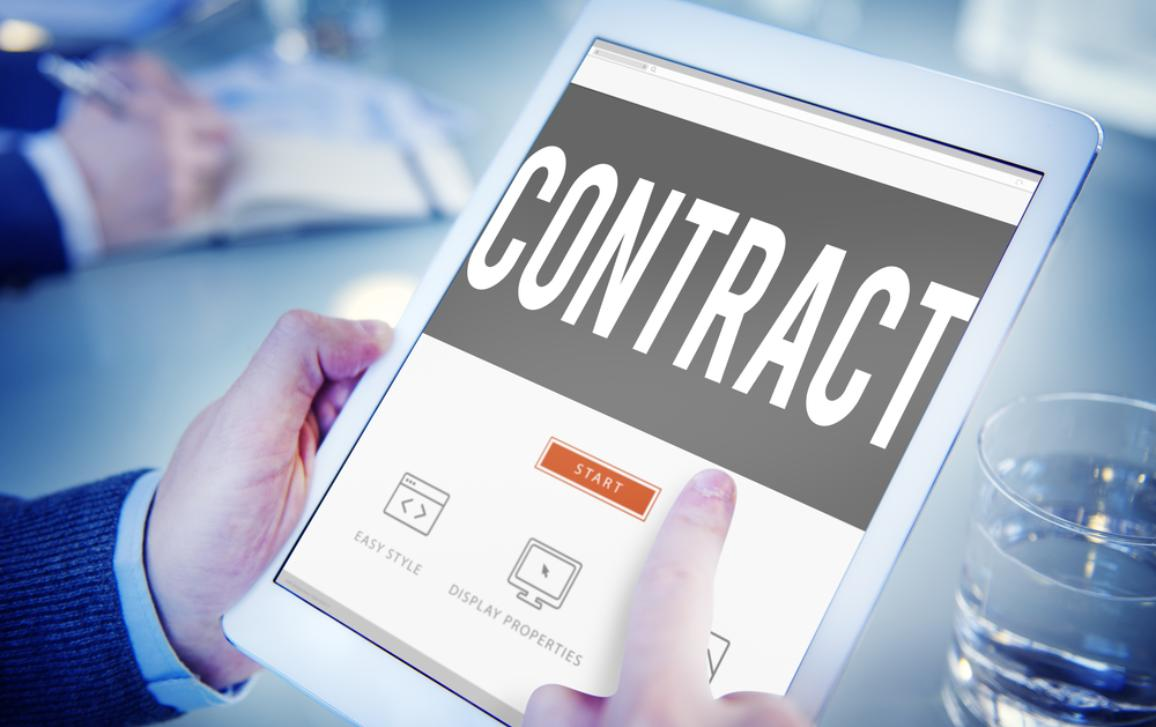 Contracts for the supply of digital content and Contracts for the online and other distance sales of goods