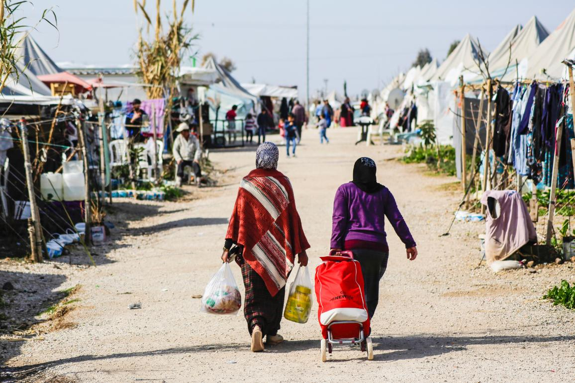 Camp in Turkey.jpg