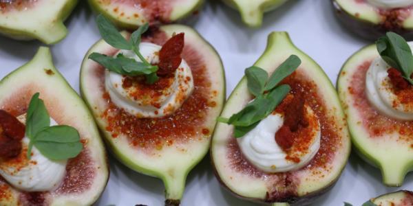 Uzņēmēji, uztura speciālisti un akadēmiķi redz perspektīvas jaunajai pārtikai Latvijā