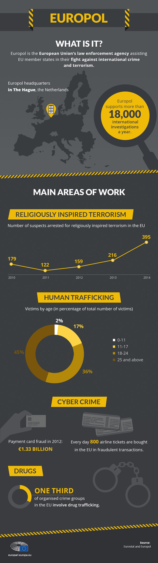 Europol_EN3.jpg