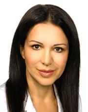 Image of MEP Barbara Kappel