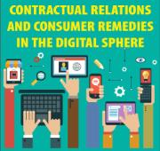 Contractual relations and consumer remedies in the digital sphere