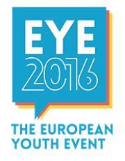 EYE2016_Logo_EN