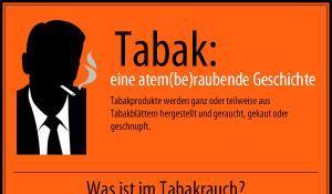 tobacco-de.jpg