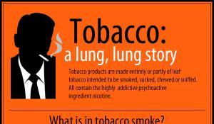 tobacco-en2.jpg